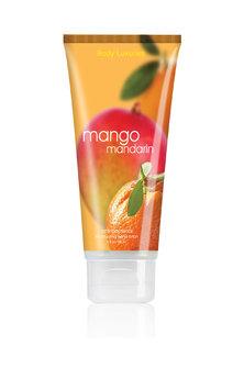 Mango & Mandarin Handkräm
